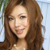 ดูหนังav Asahi Miura 3gp
