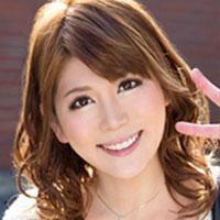 ดูหนังxxx Miki Torii[藤田梨愛] 3gp