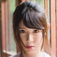 คลิปโป๊ฟรี Natsu Rian Mp4