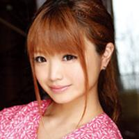 คลิปโป๊ Sora Harumiya Mp4 ล่าสุด