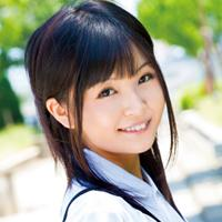คลิปโป๊ Mayu Honoka Mp4 ฟรี