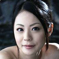 คลิปโป๊ Natsumi Mitsu[愛田奈々] Mp4 ฟรี
