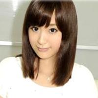 ดูหนังxxx Asami Nanase 3gp ฟรี