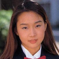 หนัง18 Hitomi Yuki Mp4 ล่าสุด