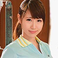 หนังโป๊ Honoka Matsumoto ฟรี