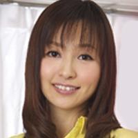คลิปโป๊ฟรี Kyoka Miyauchi 3gp ล่าสุด