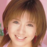 หนัง18 Yuki Maioka 3gp ล่าสุด