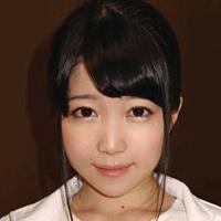 หนังav Momo Watanabe ร้อน