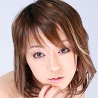 คริปโป๊ Rina Yuuki Mp4 ล่าสุด