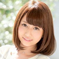หนังโป๊ใหม่  Towa Haruka Mp4 ฟรี