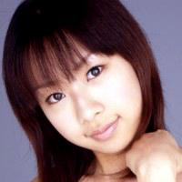 คลิปโป๊ออนไลน์ Mami Hayasaki ฟรี
