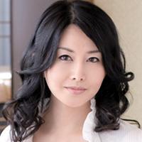 คลิปโป๊ออนไลน์ Maika Asai ล่าสุด