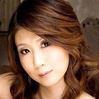 หนัง18 Nanako Yoshioka 3gp ฟรี