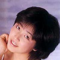 คริปโป๊ Asuka Morimura ร้อน