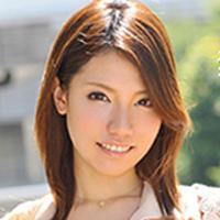 คลิปโป๊ Riko Chitose 3gp ฟรี