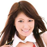 คลิปโป๊ Rin Hitomi 2021