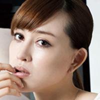 หนังxxx Yui Aikawa[大野香澄] ล่าสุด