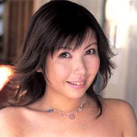 หนังเอ็ก Marin Asaoka ดีที่สุด ประเทศไทย