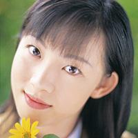 คลิปโป๊ออนไลน์ Yui Hasegawa ล่าสุด
