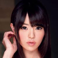 คลิปโป๊ Ai Fujisaki 2021 ล่าสุด