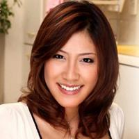คลิปxxx Ryoko Rinne Mp4 ล่าสุด