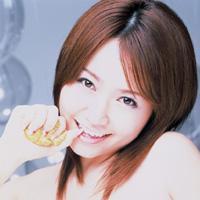 หนังโป๊ Aya Takahara Mp4 ฟรี