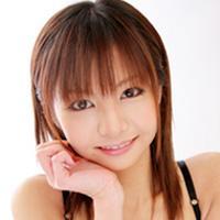 หนังxxx Hikaru Aoyama Mp4 ฟรี
