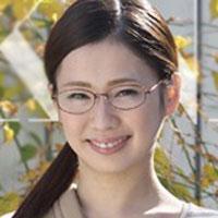 คริปโป๊ Sae Mizuno Mp4 ล่าสุด
