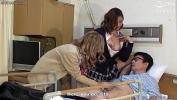 ดูหนังav Japanese Sexual Schoolgirls Teasing Mp4 ล่าสุด