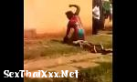 ดาวน์โหลด คลิปโป๊ KENYAN Wife Fighting e Chic Caught In the ACT ร้อน 2018