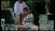 หนังโป๊ใหม่  Il Grande Amore lpar Full porn movie rpar Mp4