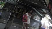 เพศภาพยนตร์ Bangkok Sukhumvit Freelancers Girl ราคา 100 000 บาทต่อสัปดาห์ ล่าสุด