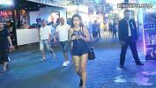 ดูหนังxxx Thailand Sex Tourist Meets Pattaya Bargirl excl