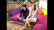 ดูหนังโป๊ Zotto TV Korean Sex on Demand 2021